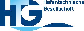 Hafentechnische Gesellschaft e.V. (HTG)