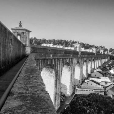 Die römischen Aquädukte