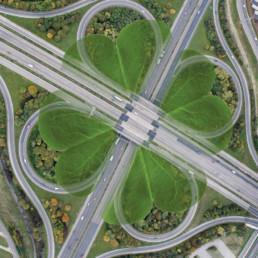 Geschäftsbereich Infrastruktur