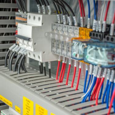 Fernmelde- und informationstechnische Anlagen